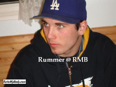 RummeR