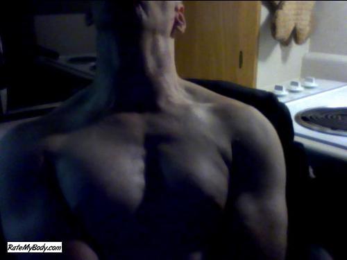 Sexy_Pecs