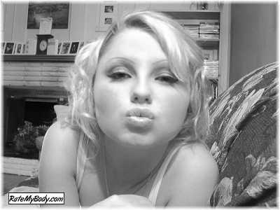 webcam sex free vrouw wil neuken