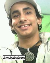 Shaheer92