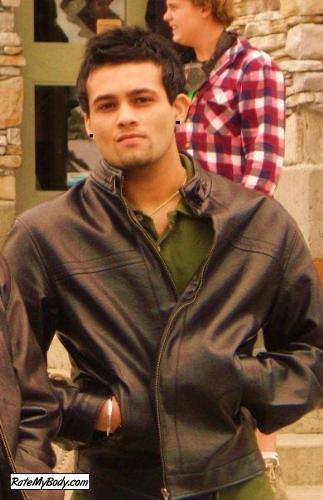 sihra2009