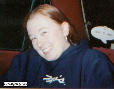 Snugglez2005