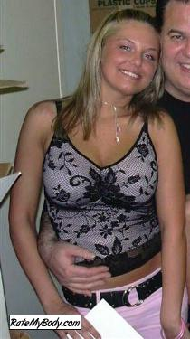 dating sites spain
