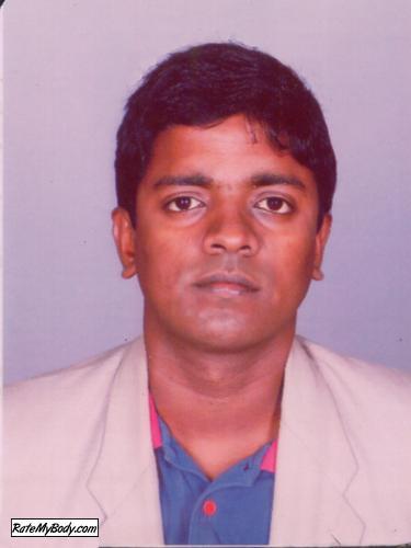 sutharshan