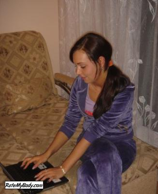 Tarissa