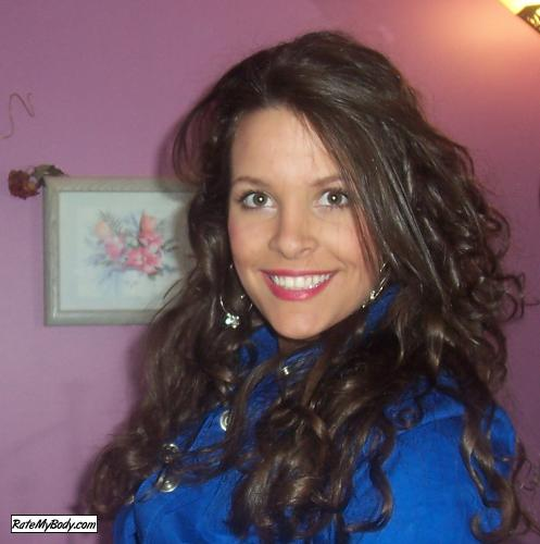 Meet single women from Timmins Ontario Canada