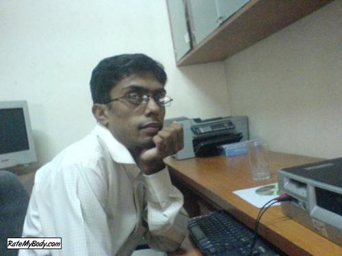 yasir5056453